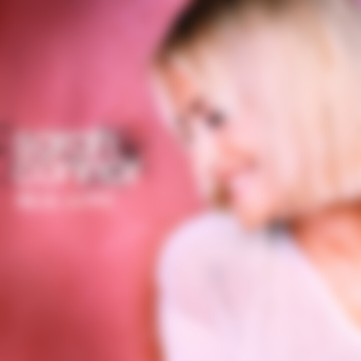 "Sarah Connor ""Real Love"" Single"