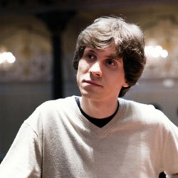 Rafal Blechacz, Jahrespreis der Schallplattenkritik geht an Rafał Blechacz