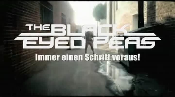 The Beginning Trailer