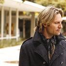 Eric Whitacre, Eric Whitacre © Decca / UMG