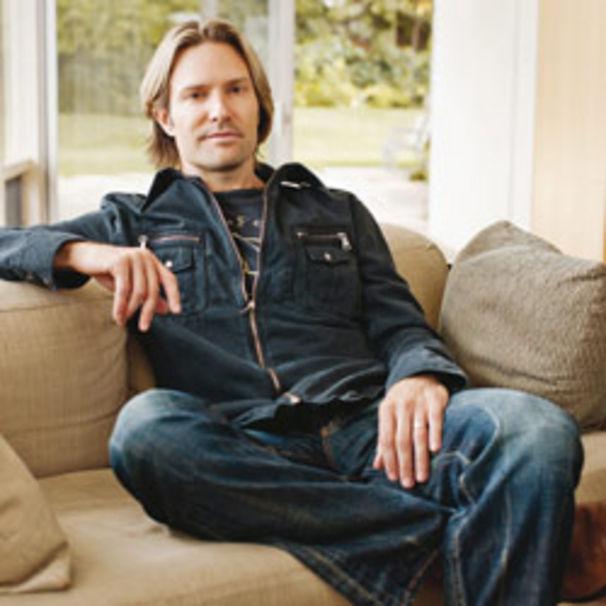 Eric Whitacre, Eric Whitacre dirigiert den Rundfunkchor im Berliner Dom