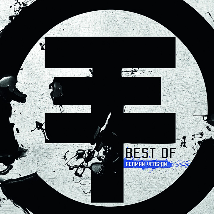 Tokio Hotel Best Of