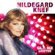 Hildegard Knef, Glanzlichter, 00602527592305