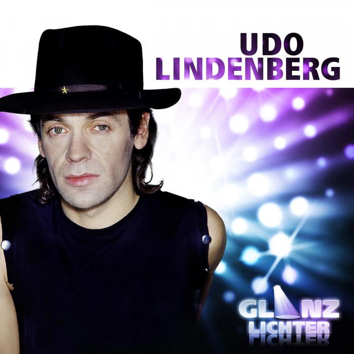 Glanzlichter: Lindenberg, Udo