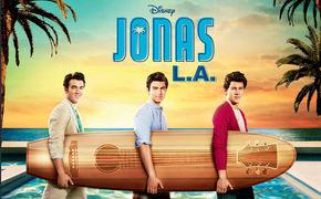Jonas Brothers, Joe und Ashley (noch) nicht verlobt