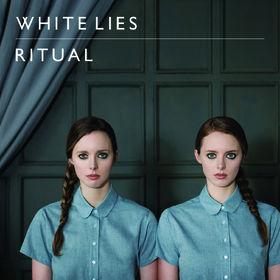 White Lies, Ritual, 00602527516363