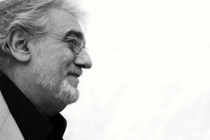 Plácido Domingo © L'osservatorio Romano