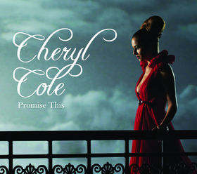 Cheryl, Promise This, 00000000000000
