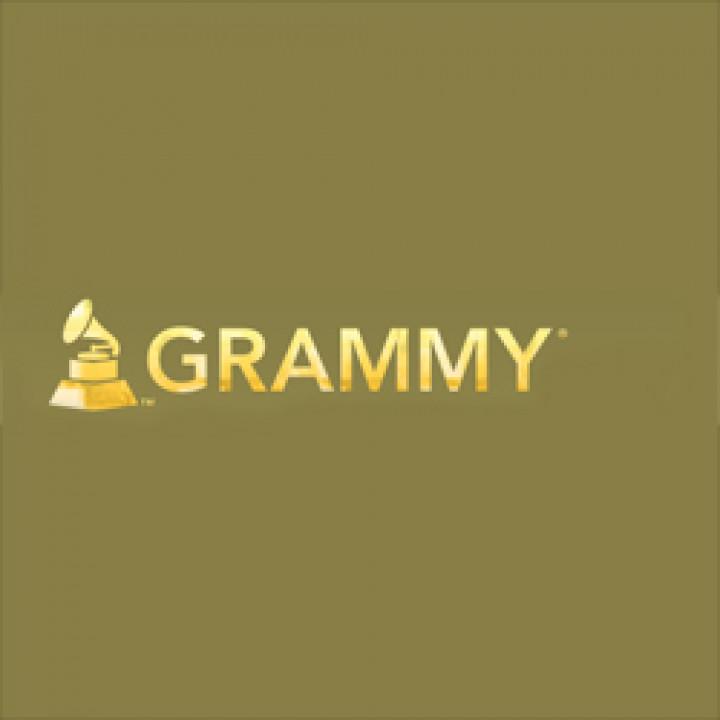 Grammy Award 2011