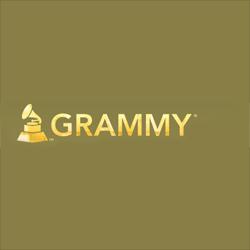Cecilia Bartoli, Grammy-Chancen für Cecilia Bartoli & Co