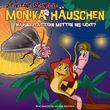 Die kleine Schnecke Monika Häuschen, 17: Warum flattern Motten ins Licht?, 00602527516660