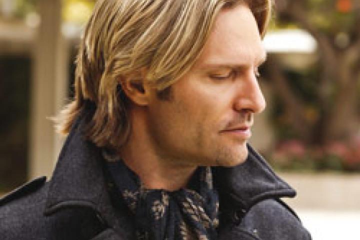 Eric Whitacre © Decca / UMG