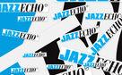 Re: ECM von Villalobos & Loderbauer, Die neue Folge des JazzEcho Video Podcasts ist da!
