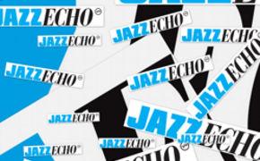 Bugge Wesseltoft, Die neue Folge des JazzEcho Video Podcasts ist da!