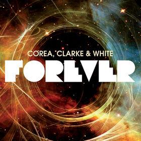 Forever, 00888072326279