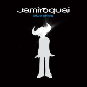 Jamiroquai, Blue Skies, 00602527470542