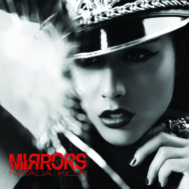 Cover Mirrors