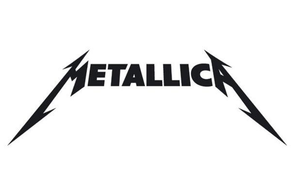 Metallica, Metallica hautnah