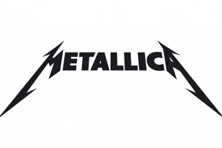 Logo 2008_web