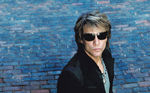 Bon Jovi, Happy Birthday, Jon Bon Jovi - der Rockstar feiert Geburtstag