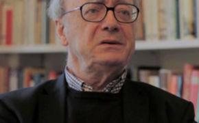 Alfred Brendel, Alfred Brendel zum 80.