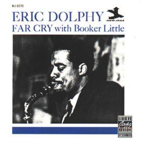 Original Jazz Classics, Far Cry, 00025218640022