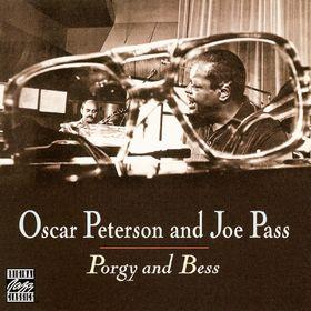 Original Jazz Classics, Porgy And Bess, 00025218682923