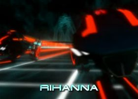 Future Trance, Future Trance Vol. 54