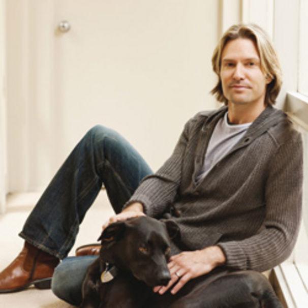 Eric Whitacre, Eric Whitacre exklusiv im Heute Journal