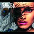 Nelly Furtado, Try, 00600445051089