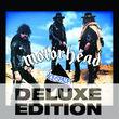 Motörhead, Ace Of Spades, 00602517855687