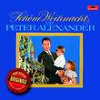 Peter Alexander, Schöne Weihnacht mit Peter Alexander (Originale), 00602527460840