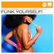 Jazz Club, Funk Yourself! (Jazz Club), 00600753275207