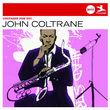 Jazz Club, Coltrane For You (Jazz Club), 00600753309919