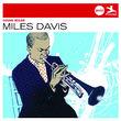 Jazz Club, Going Miles (Jazz Club), 00600753311820