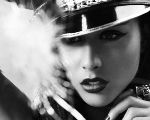 Natalia Kills, Neue Single ab 27.12.