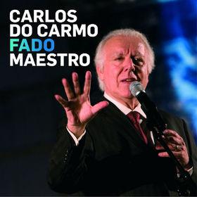 Fado Maestro, 00602517914261