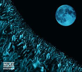 Muse, Hysteria, 00602498151877