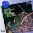 The Originals, Mozart: The Horn Concertos, 00028947826590