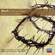 Various Artists, Johann Sebastian Bach: Matthäus-Passion, 00028948047475