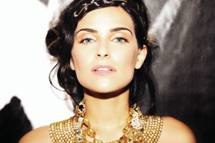 Nelly Furtado Best Of 2010 05_urban