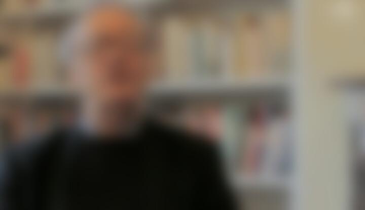 Ein Gespräch mit Alfred Brendel zu seinem 80. Geburtstag