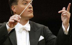 Christian Thielemann, Kurz gemeldet