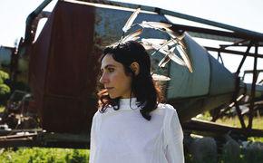 PJ Harvey, PJ Harvey schreibt fürs Theater