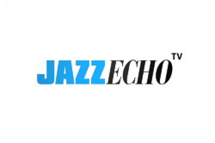 JazzEcho TV