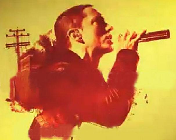 Eminem, 10 Nominierungen.... der Countdown läuft!