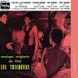Jazz in Paris Collector's Edition, Les Tricheurs, 00602527523064