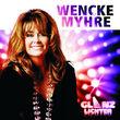 Wencke Myhre, Glanzlichter, 00602527592336