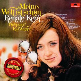Originale, Meine Welt ist schön (Originale), 00602527596754