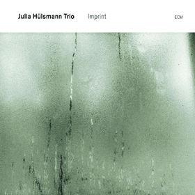 Julia Hülsmann, Imprint, 00602527442624